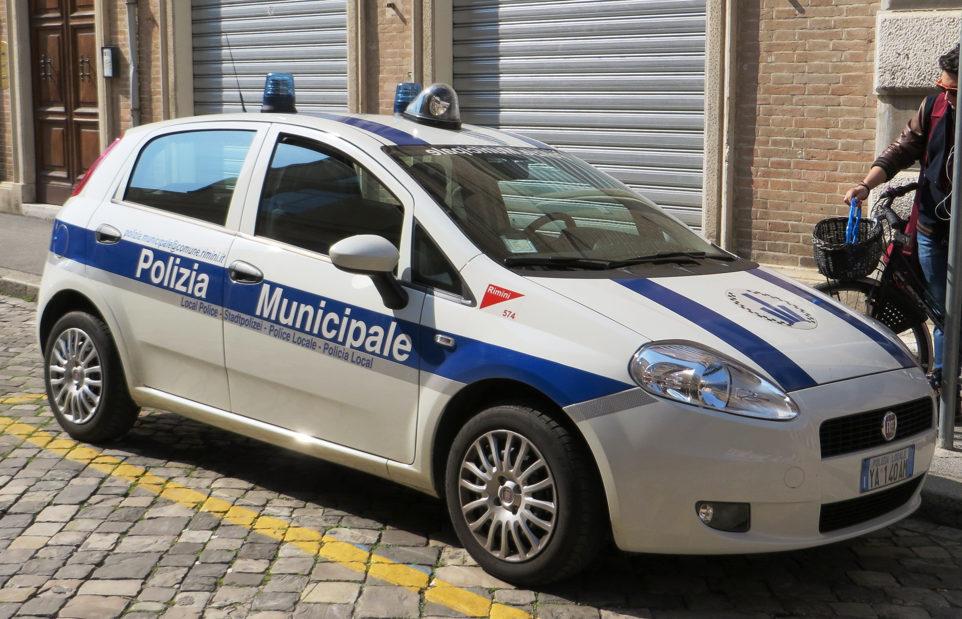 concorso-polizia-locale-emilia-romagna