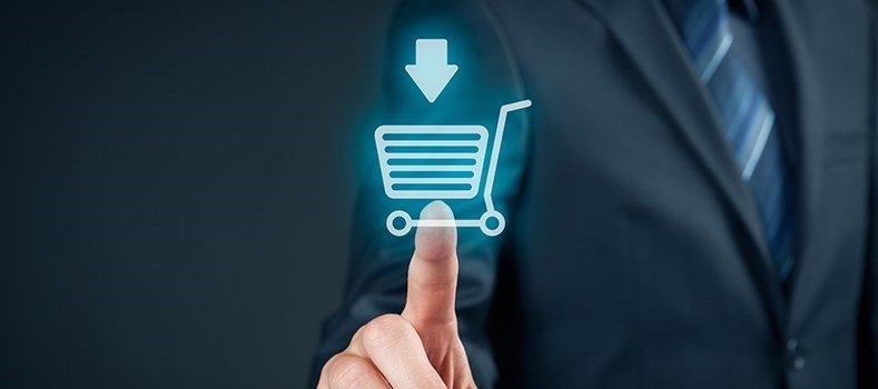 e-procurement-anac-bandi-di-gara