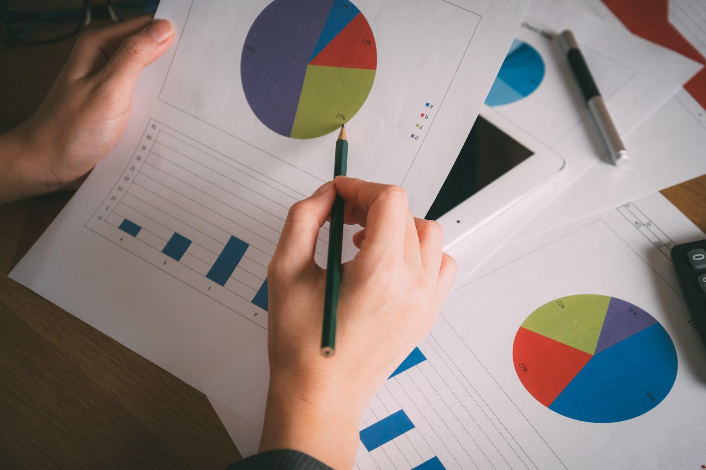 enti-locali-proroga-bilancio-superamento-turnover