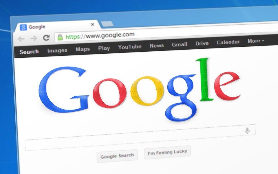 google-bert-algoritmo