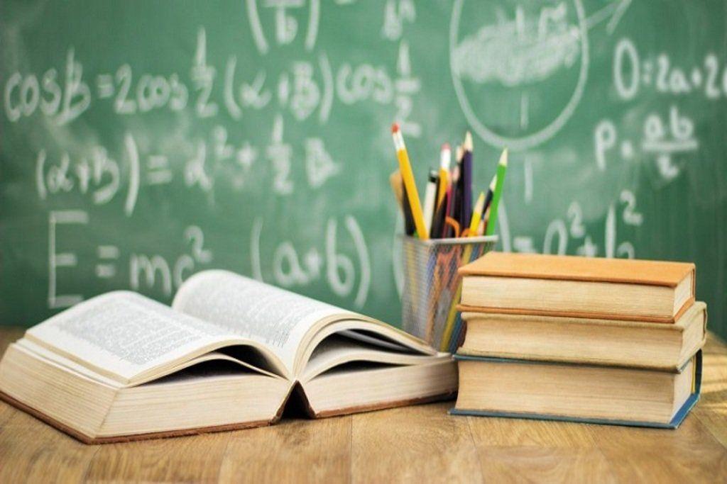 istruzione-e-ricerca-due-nuovi-ministeri
