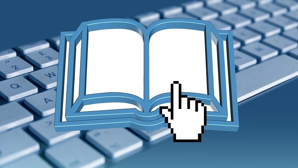 mibact-digital-library