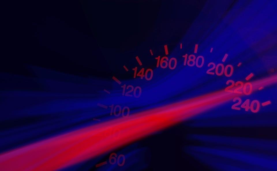 obbligo-sistema-sicurezza-elettronici-veicoli