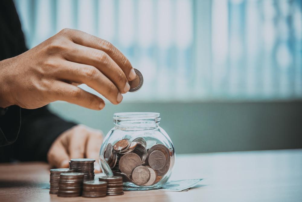 pensioni-conguaglio-contributi-istruzioni-inps