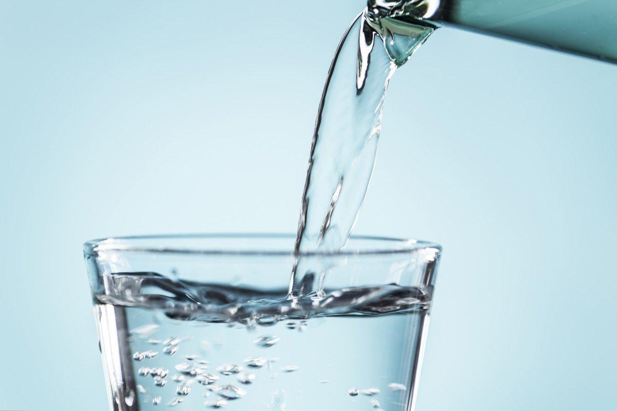 prescrizione-bollette-acqua-ridotta-2020