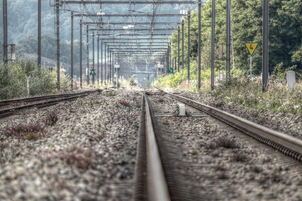 procedimento-autorita-15-societa-ferroviarie