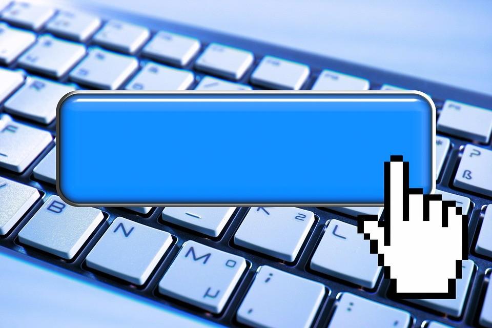 scuola-registrazione-iscrizioni-online