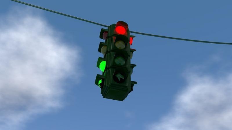 super-semafori