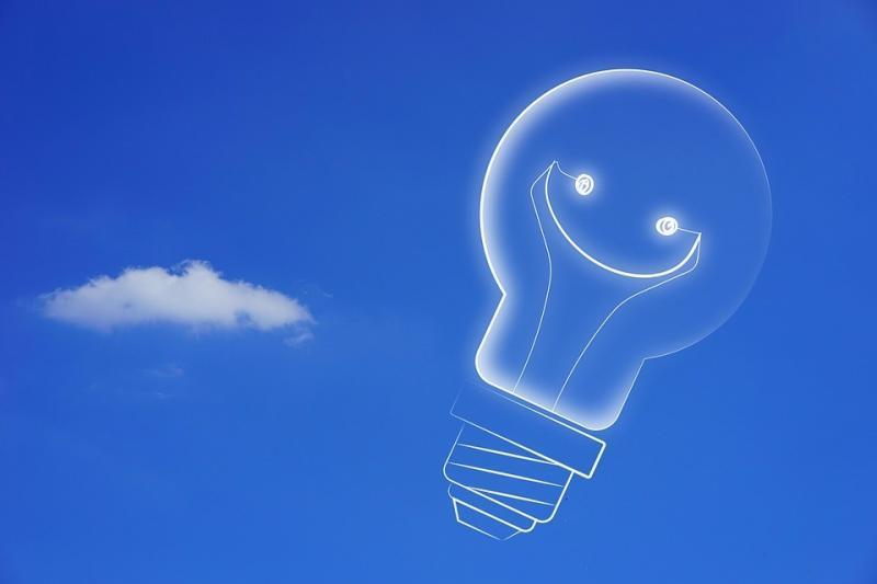 valorizzazione-brevetti-marchi-bando-mise