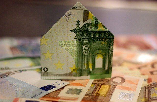 prestiti-in-banca