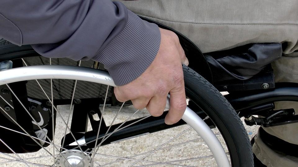 agevolazioni-legge-104-acquisto-veicoli