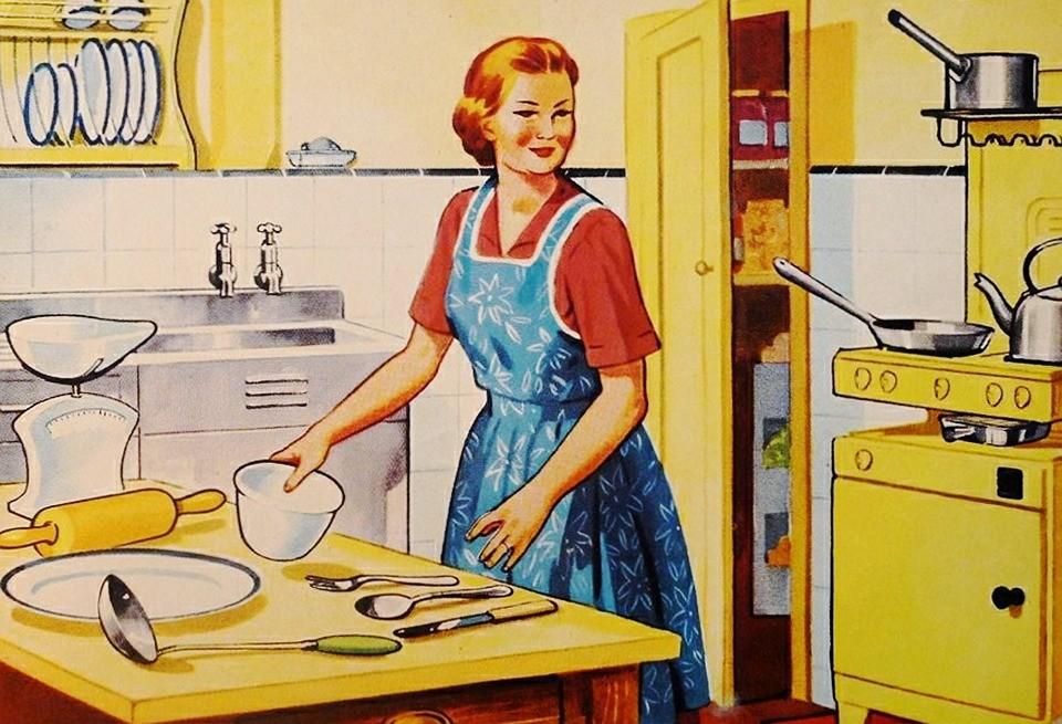 assicurazione-inail-casalinghe-2020