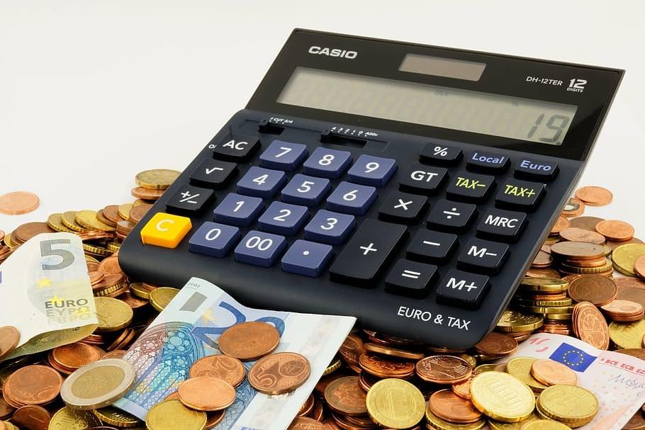comunicazione-stock-debito-pcc