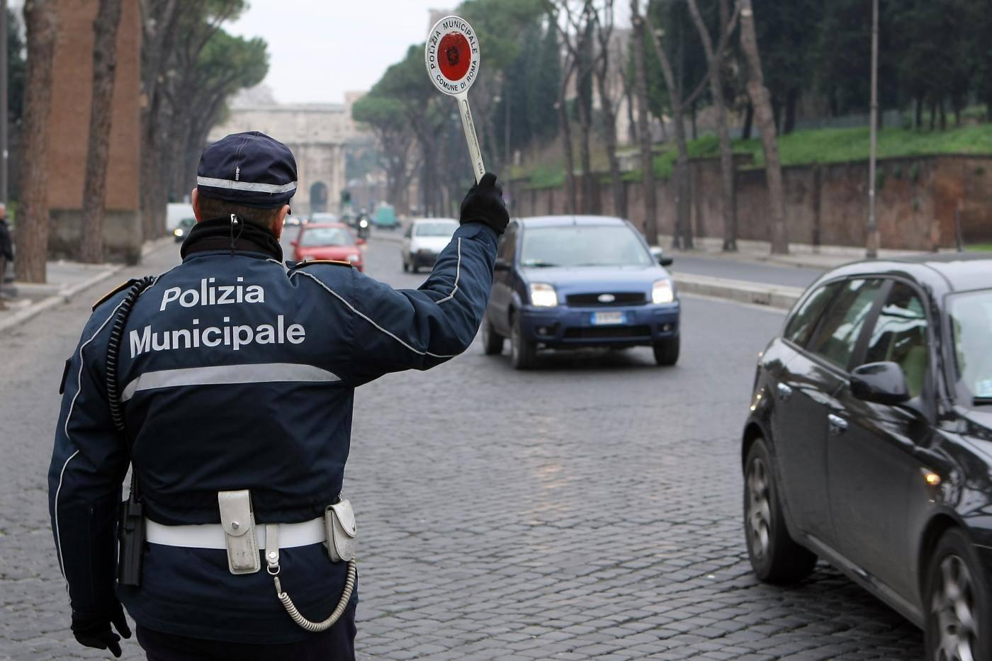 concorsi-polizia-locale-febbraio-2020