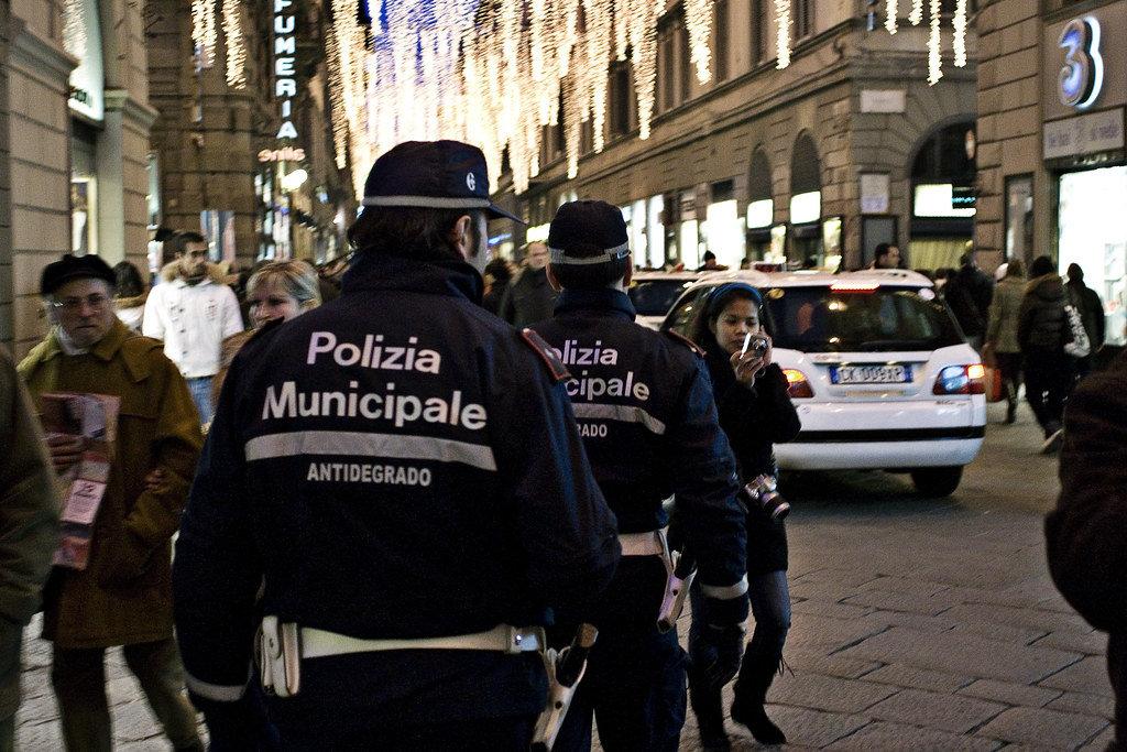 concorsi-polizia-locale-gennaio-2020