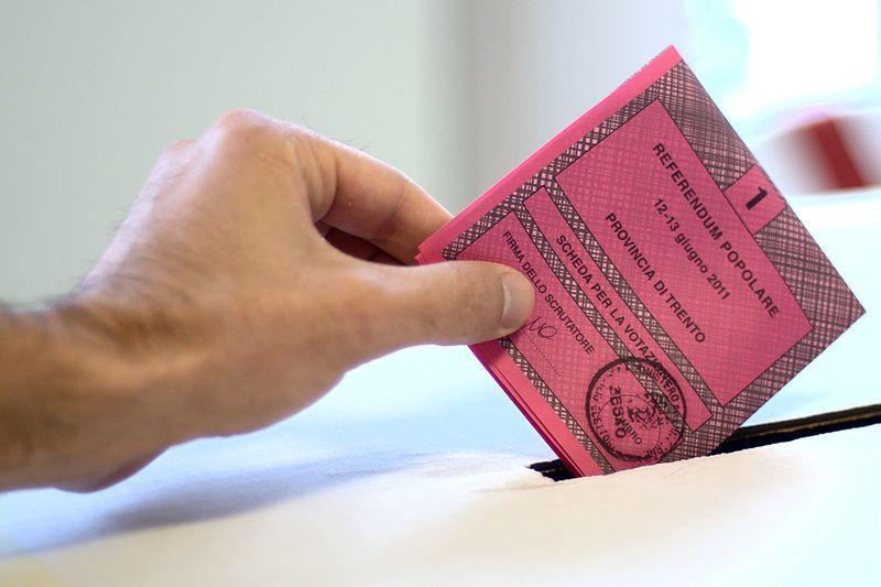 consulta-referendum-legge-elettorale