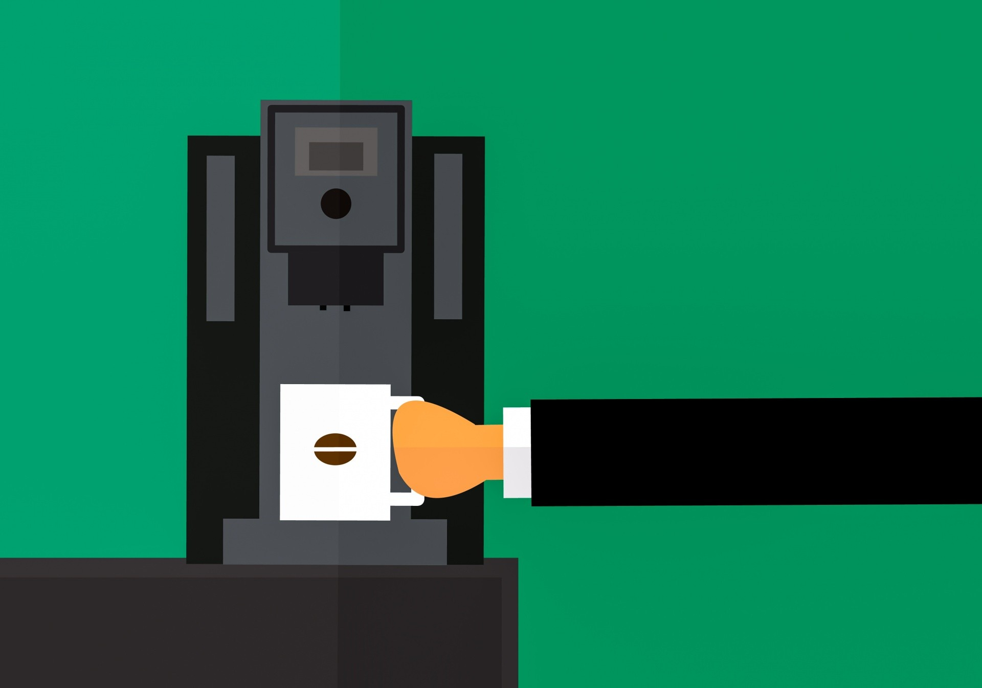 distributore-automatico-lavoro