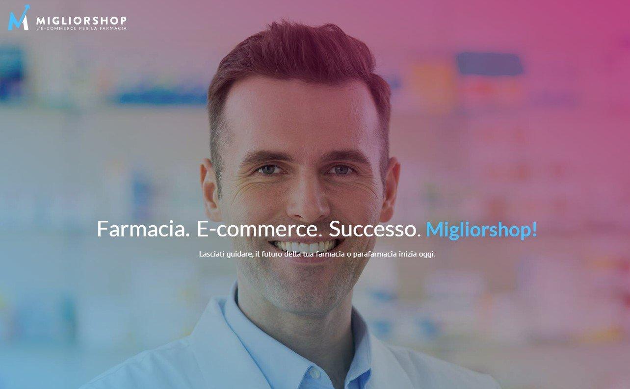 farmaci-online-modello-migliorshop
