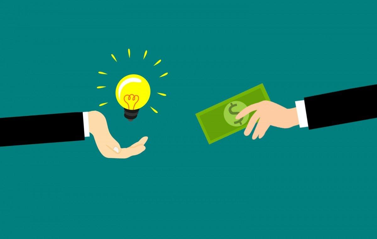 fondo-garanzia-debiti-commerciali-rinvio-2021