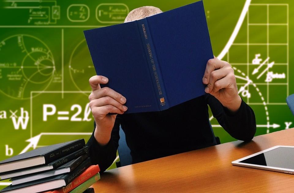 iscrizioni-scuola-2020-2021-guida-flc-cgil