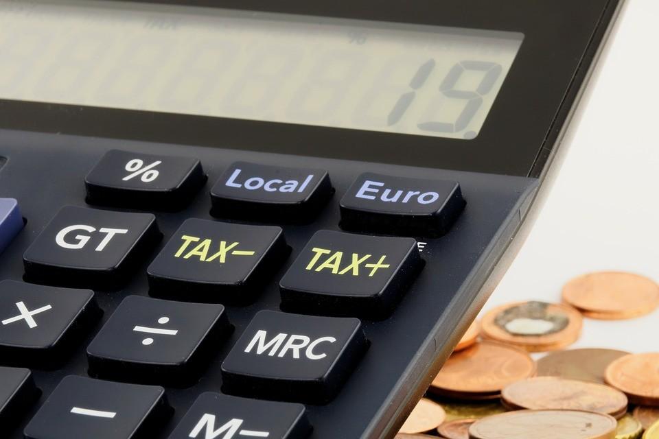 legge-di-bilancio-2020-enti-locali