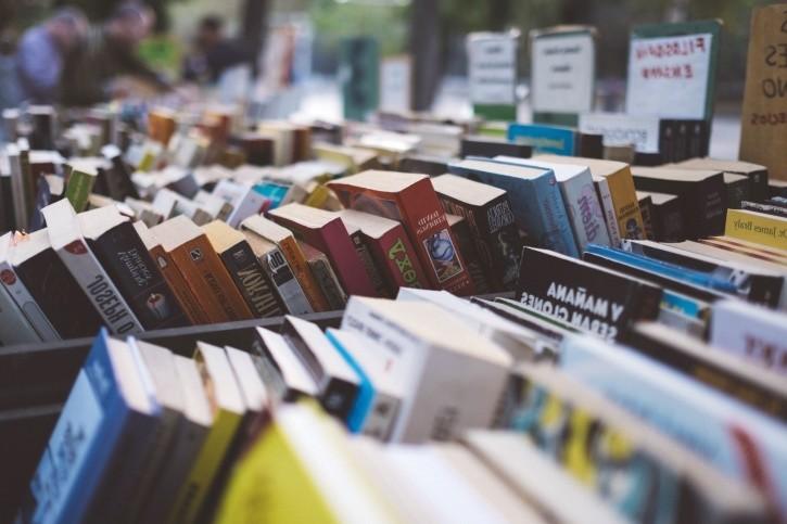 libri-di-testo-scolastici-gratuiti