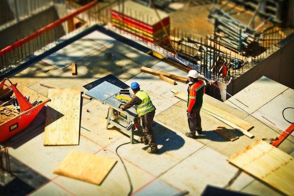 messa-in-sicurezza-edifici-territorio-finanziamenti-piccoli-comuni