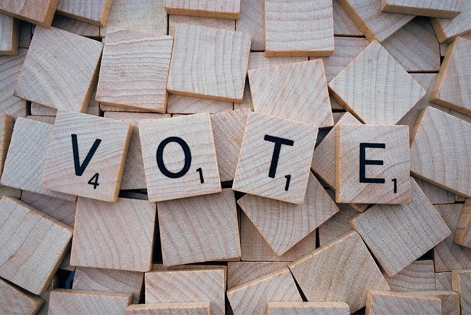 nuova-legge-elettorale-proporzionale