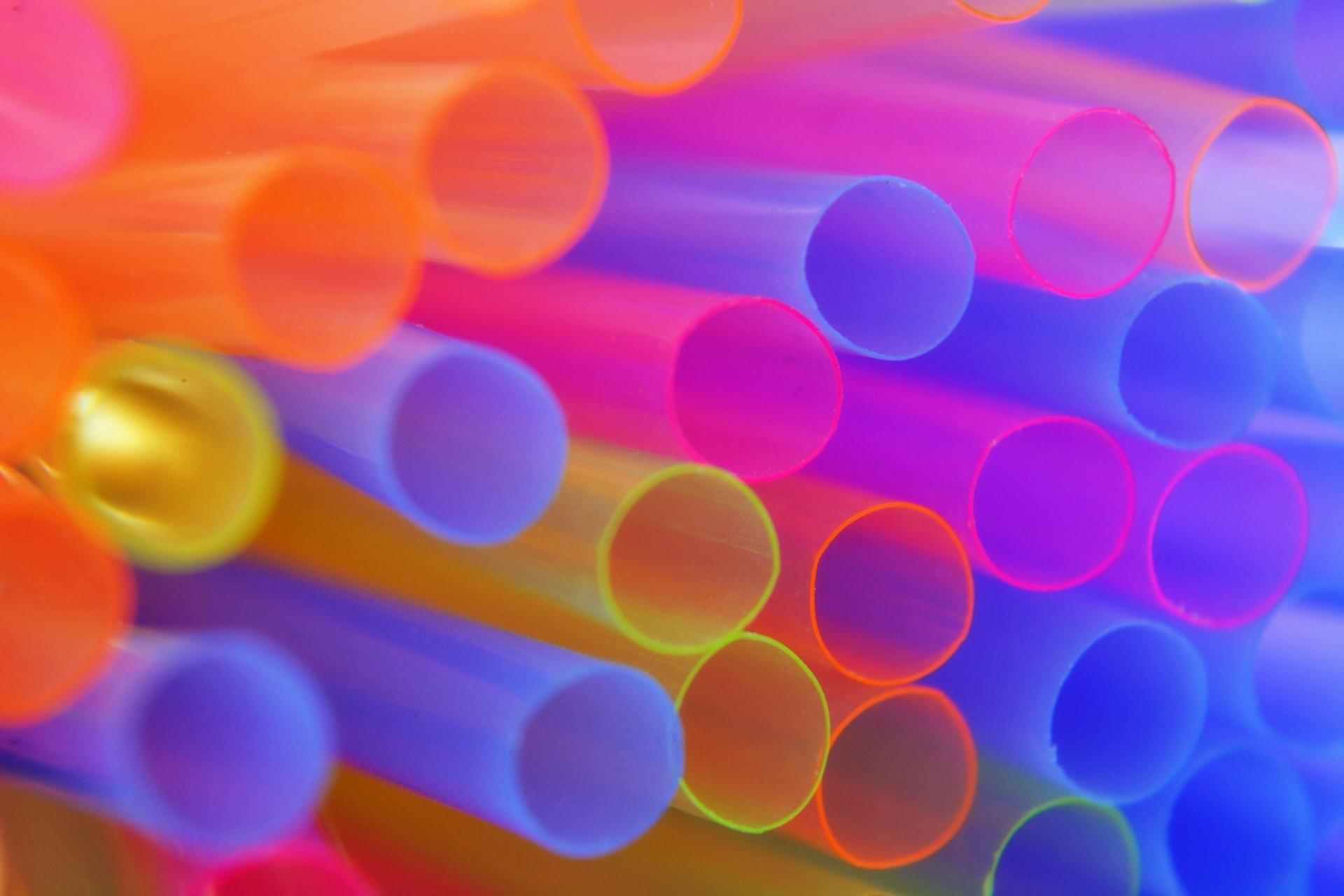 plastic-tax-2020-imprese