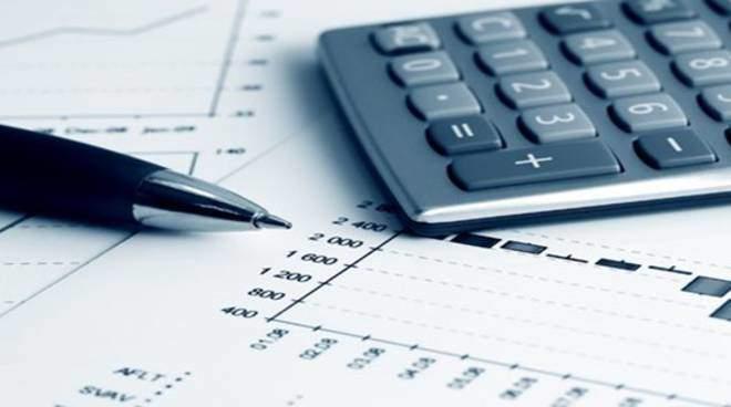 questionario-bilanci-di-previsione-2019-2021