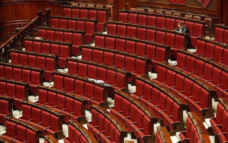 referendum-taglio-parlamentari-quando