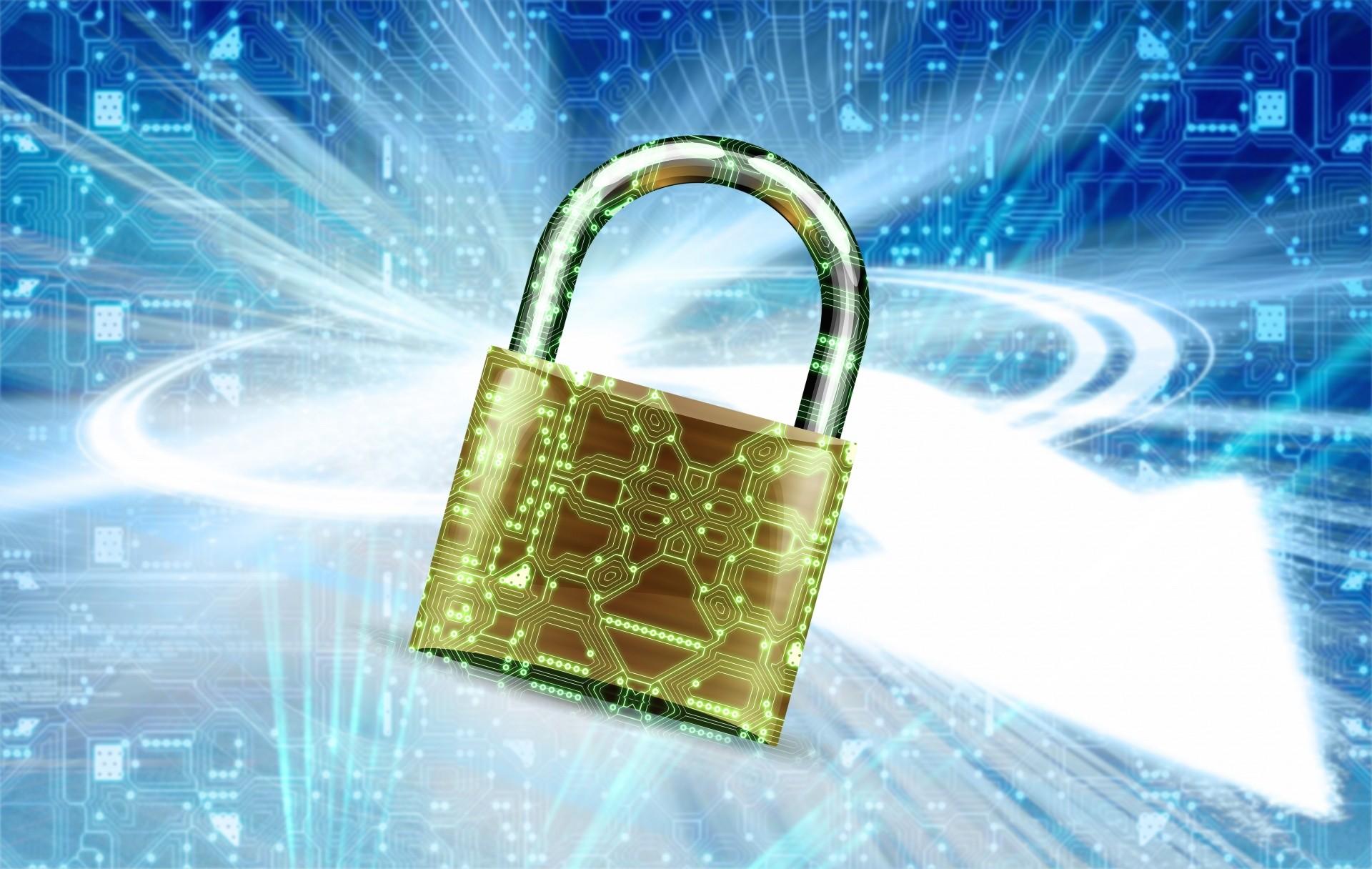 responsabile-protezione-dati-quali-requisiti