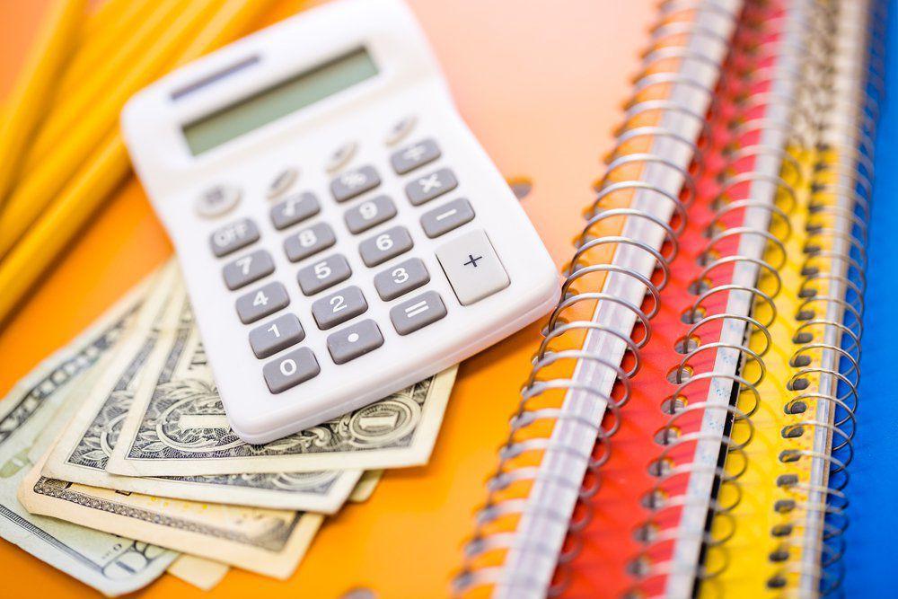 tasse-scolastiche-2020-pagamento-modello-f24