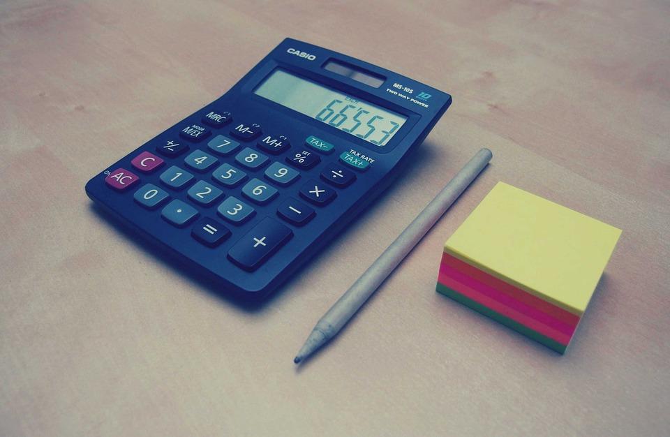 adeguamento-compensi-revisori-conti-enti-locali