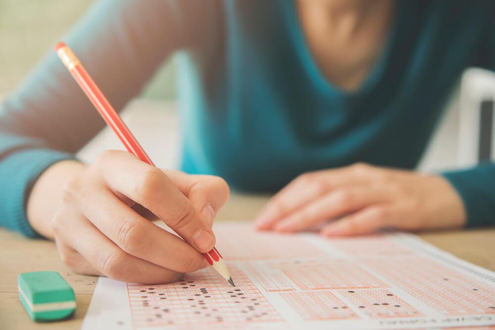 alternanza-scuola-lavoro-criteri-progetti-candidati-esami-di-stato