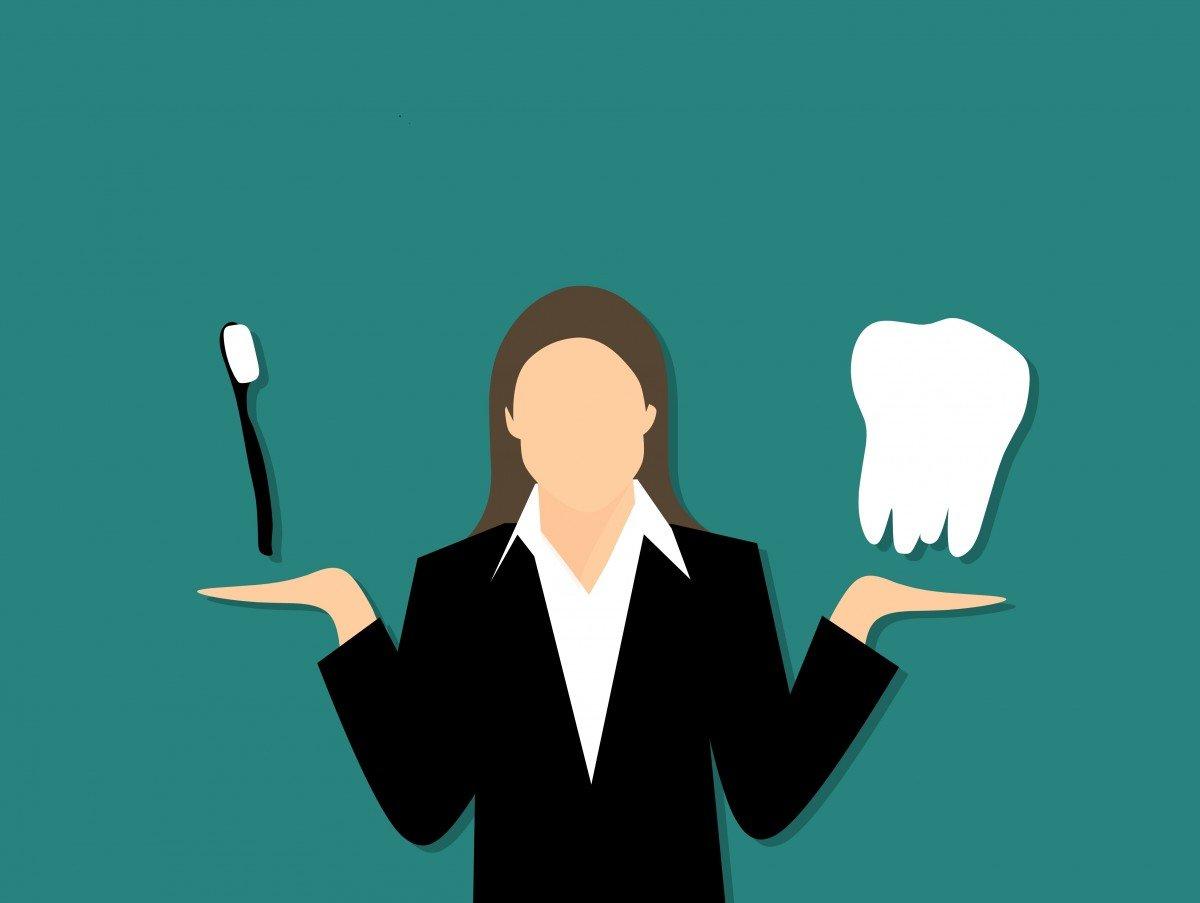 cure-dentistiche-gratis-senzatetto-firenze
