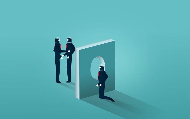 decreto-intercettazioni-approvato-camera