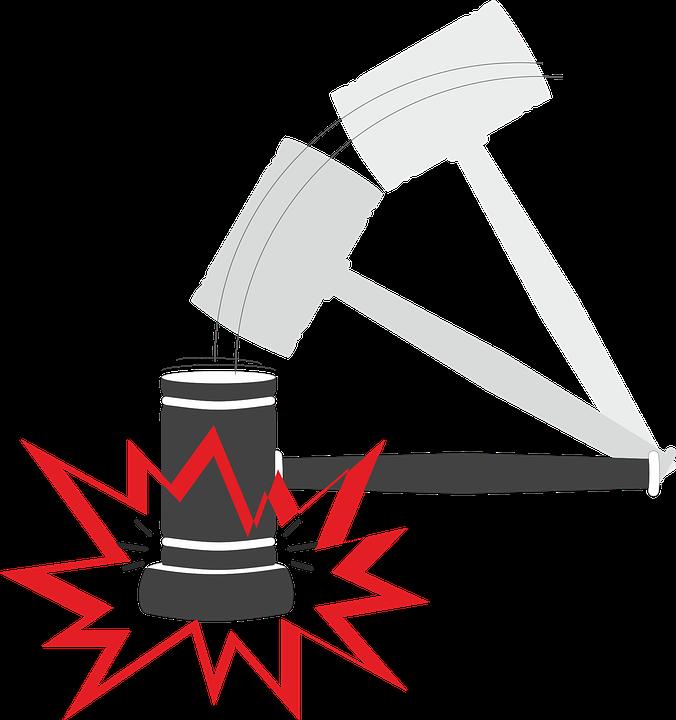 diritto-assistenza-igienica-alunni-disabili-sentenza-tar-lecce