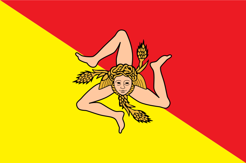 ex-province-siciliane