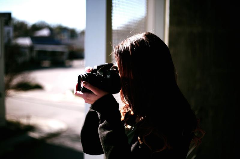 foto-puo-giustificare-separazione-infedelta
