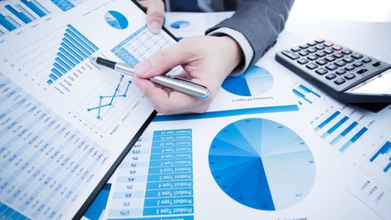 mandati-pagamento-contanti-tesoreria-imposta-bollo