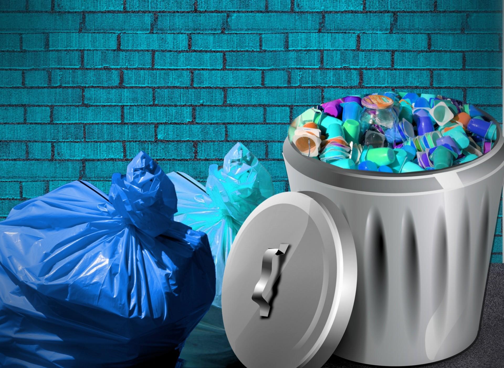 regolazione-rifiuti-arera-proroga-scadenza