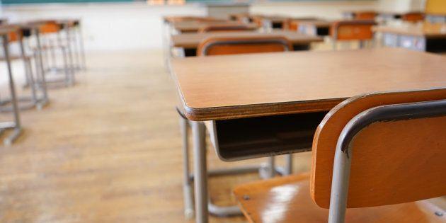 revocato-sciopero-scuola-6-marzo-2020