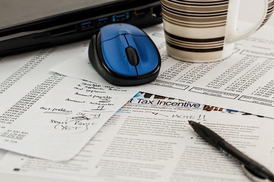 rinnovo-contratti-pubblico-impiego-quanto-costa