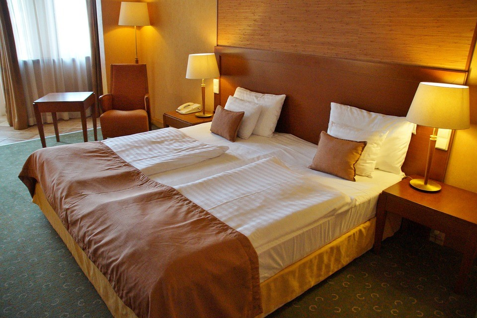 servizi-pulizie-hotel