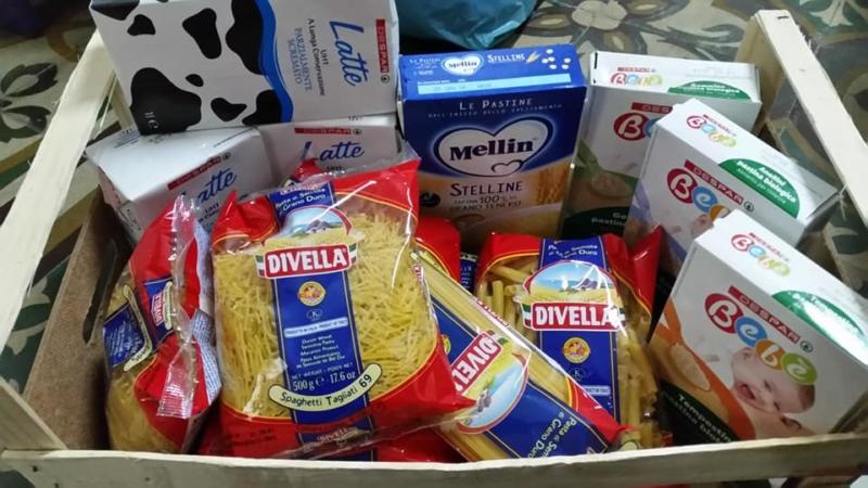 aiuti-alimentari-comuni-ordinanza-protezione-civile