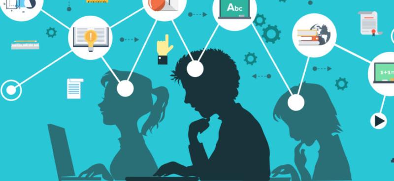 alfabetizzazione-digitale-cittadini-iniziativa-agid