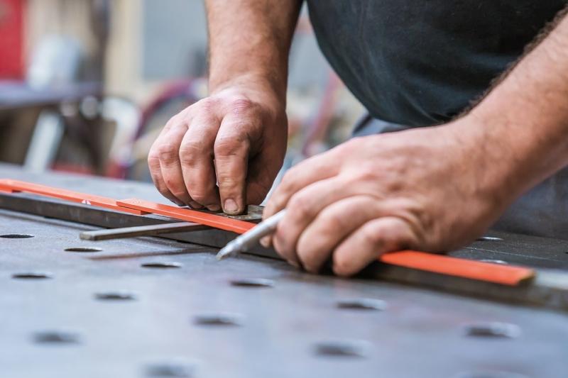 artigiani-penalizzati-lavoro-nero