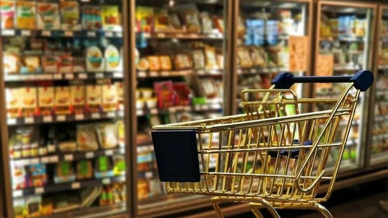 buoni-spesa-pacco-alimentare-ordinanza-658-2020