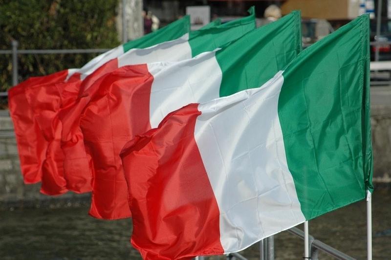consumiamo-italiano